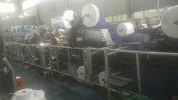 Used Machines - Second Hand Machines Latest Price, Manufacturers