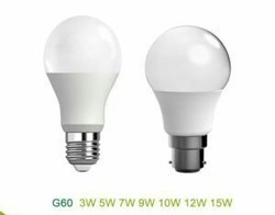 LED Bulb 12 watt 2 year