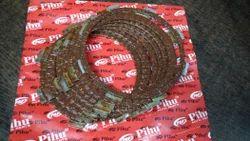 Bajaj Compact Clutch Plate