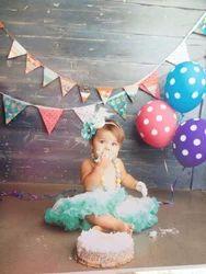 Birthday Parties Event