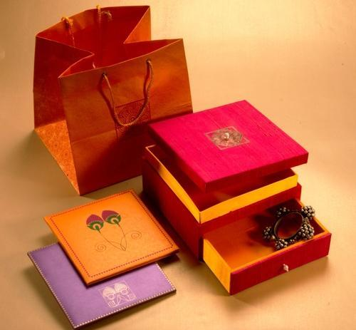 Box Wedding Cards at Rs 3500 pieces Box Wedding Cards – Box Wedding Cards