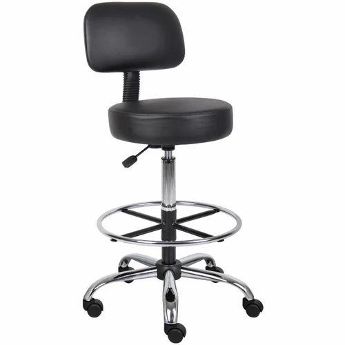 Anti-Static Bar Chairs  sc 1 st  IndiaMART & Anti-Static Bar Chairs Bar Chairs - Lucky Seating Systems Mumbai ...