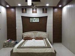 Pvc Wall Panel Polyvinyl Chloride Wall Panel Suppliers
