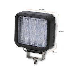 LED 27W Flood Light LED511