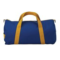 Designs Duffel Bag