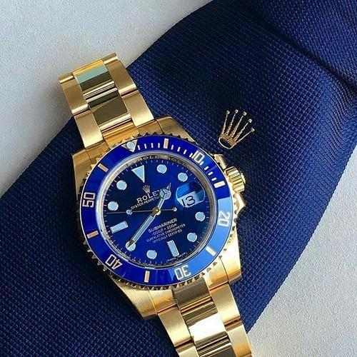 men for best the watches trendspotter rolex