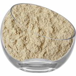 Dehydrated Garlic Powder, Packaging Type: Box