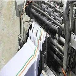 Machine Made Envelopes