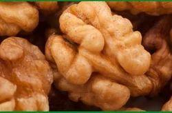 Edible Nuts - Walnuts