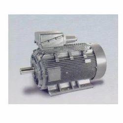 LHP Motor