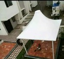 Outdoor Portable Canopy
