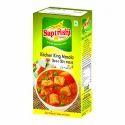 Saptrishi Kitchen King Masala 100g