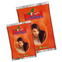 Hair Henna Powder, For Personal