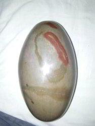 Stone Shivalingam