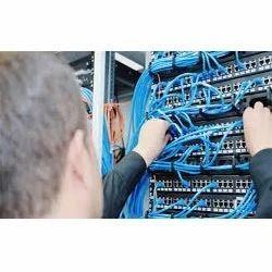 Computer Network LAN