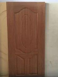 Wooden Door in Panchkula, लकड़ी के दरवाजे