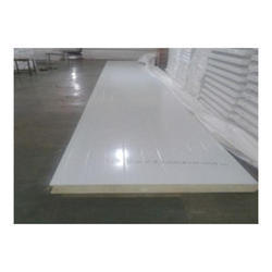 EPS Panels - Insulated Wall Panels Manufacturer from Greater