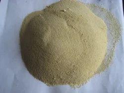 Manganese Amino Acid Chelate, Grade Standard: Technical Grade