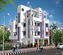Jagdish Apartment Project