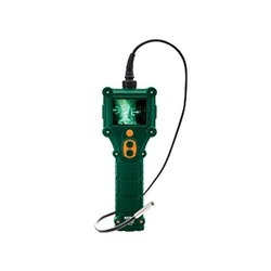 Waterproof Video Borescope Inspection Camera