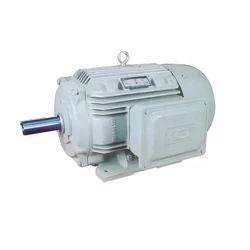 Crompton Greaves Motors, Voltage: 415 V