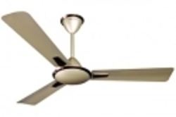 Crompton Greaves Ceiling Fan