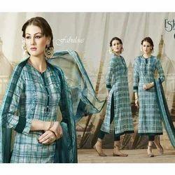 Ladies Designer Suits