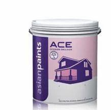 Asian Emulsion Paints