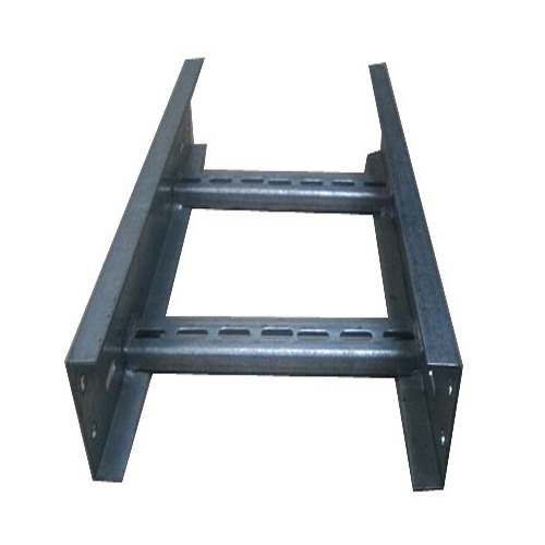 Galvanized Ladder Type Cable Trays