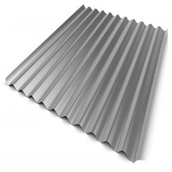 Roof Cladding Sheet
