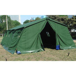 Military Tent  sc 1 st  India Business Directory - IndiaMART & Military Tents in Delhi | Military Ke Tambu Suppliers Dealers ...