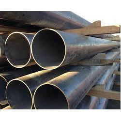 ASTM A671 CC60 Pipes
