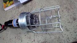 LED Inspection Hand Lamp