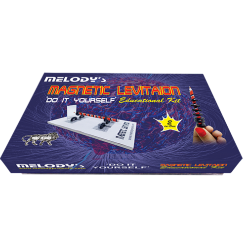 Science Kits टय सइस कट Melody Hobby Centre New