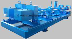 TMT Quality Related Machines