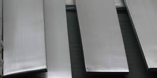 Stainless Steel 202 Strips