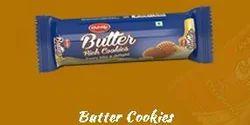 Richlite Cream Biscuit