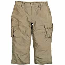 mens wear lower capri manufacturer from saharanpur