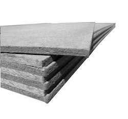 Expansion Joint Filler Board At Best Price In India