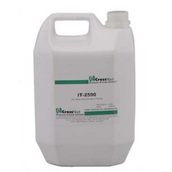 IT-2590 Anti-Corrosion Dry Waxy Coating