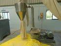 Macro & Micro Pulverizing Services