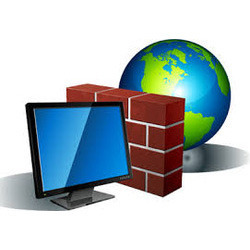 firewall security in mumbai kandivali west by ace aspire infotech