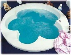 Pacific Bathtub
