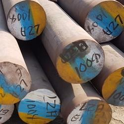 PN 37HS Alloy Steel Bar 37HS Round Bars 37HS Rods