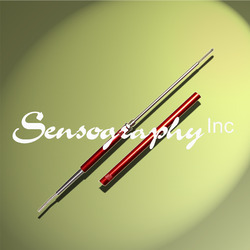 Surface Temperature Sensor