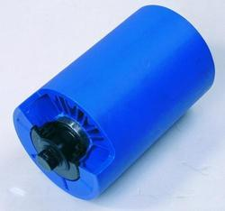 Industrial PU Conveyor Roller