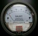 DP-Galaxy-G2000-Analogue DP Gauge