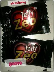 Zeo Jelly