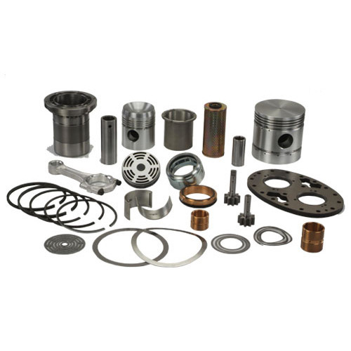 Image result for compressor spares