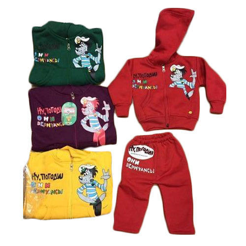 e46f7409f70a Designer Baba Suit at Rs 120  piece(s)